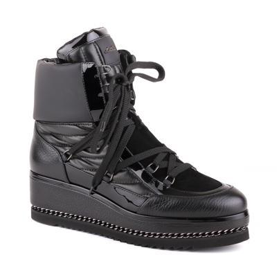 Ботинки Loriblu M0105