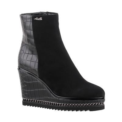 Ботинки Loriblu M0141