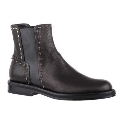 Ботинки Fabi M0179