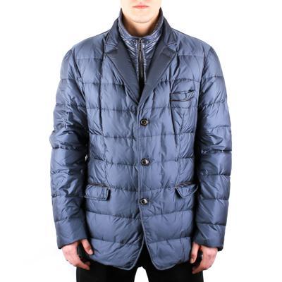 Куртка Baldinini M0346