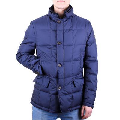 Куртка Baldinini M0348