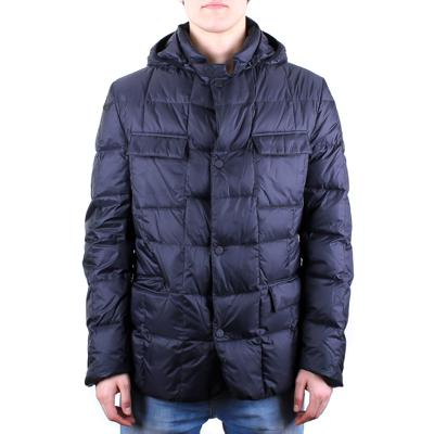 Куртка Baldinini M0349
