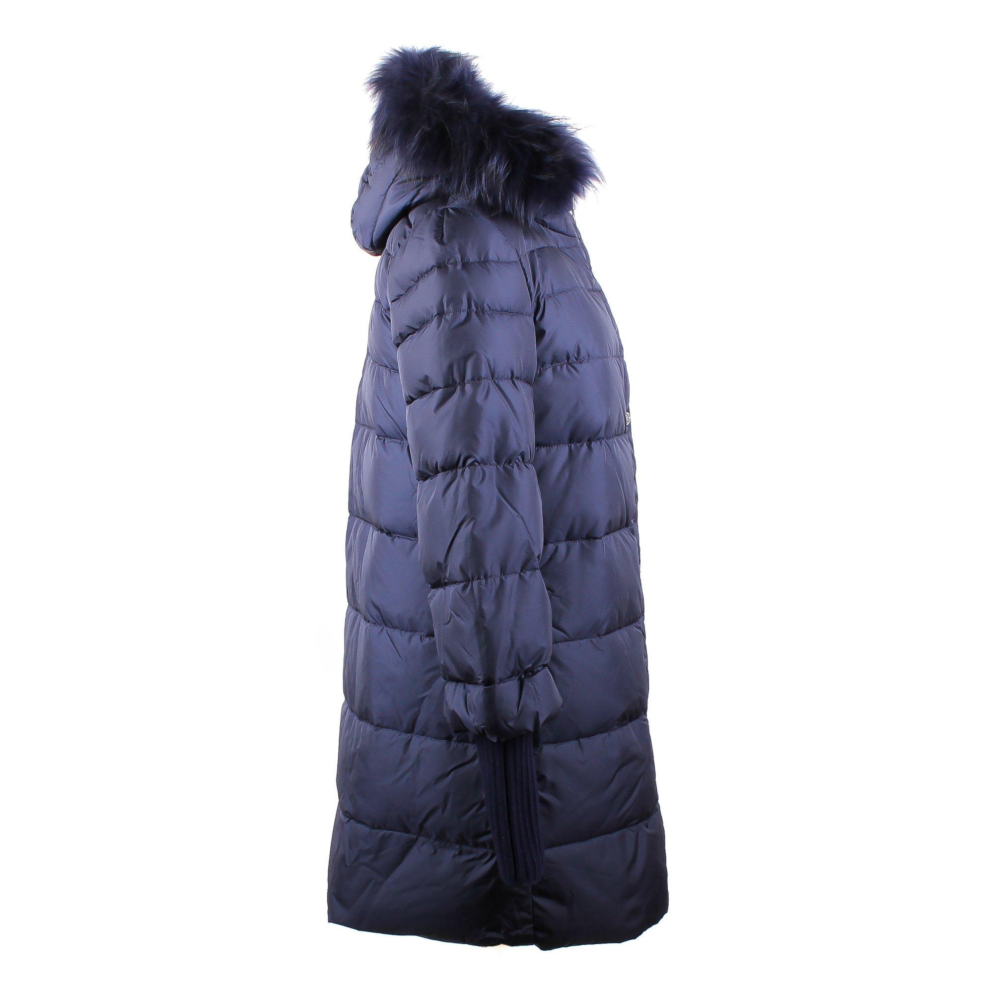 Куртка Baldinini M0355