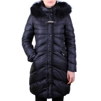 Пальто Baldinini M0358