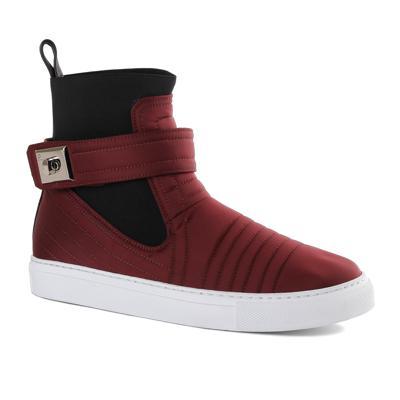 Ботинки Renzi M0581