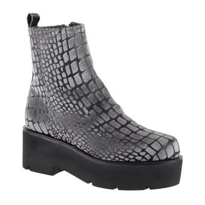 Ботинки Renzi M0597