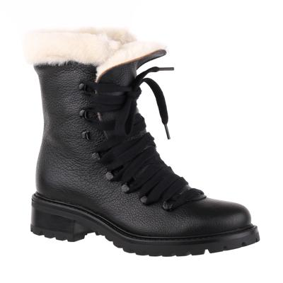 Ботинки Renzi M0618