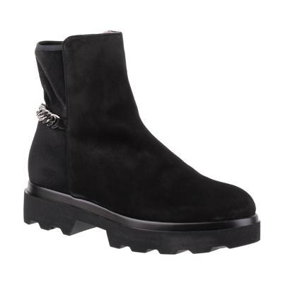 Ботинки Francesco V. M0750