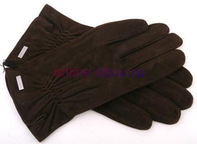 Перчатки Dal Dosso A3156
