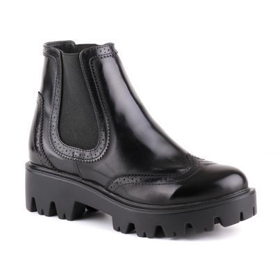Ботинки Rejois M0808