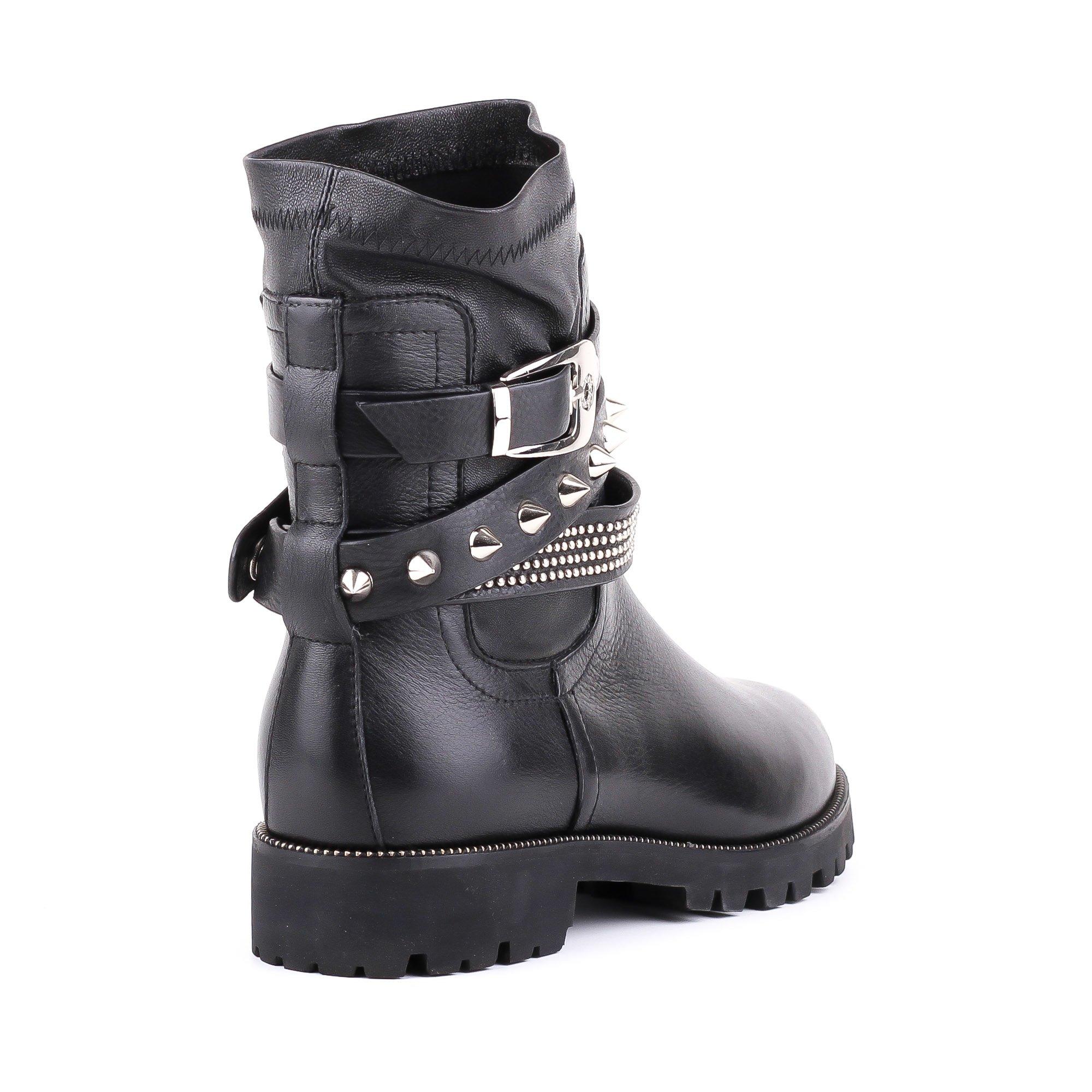 Ботинки Rejois M0813