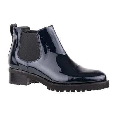 Ботинки Luca Grossi M1157