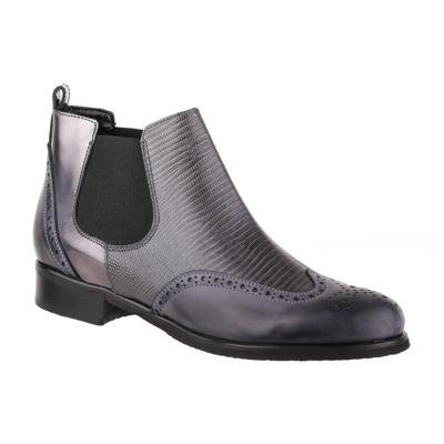 Ботинки Luca Grossi M1158