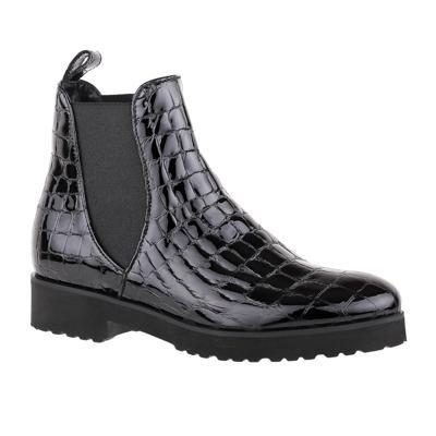 Ботинки Luca Grossi M1164