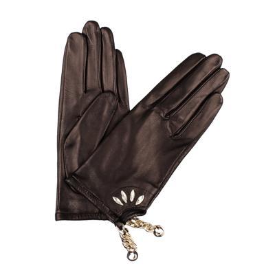 Перчатки Dal Dosso M1381