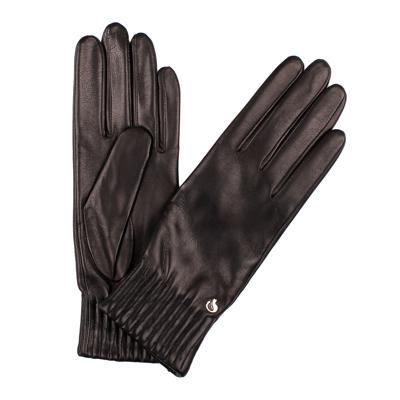 Перчатки Dal Dosso M1382