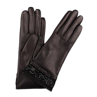Перчатки Dal Dosso M1390