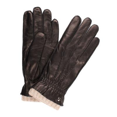 Перчатки Dal Dosso M1396