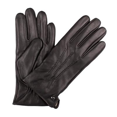 Перчатки Dal Dosso M1397