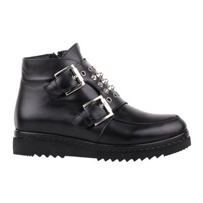Ботинки Shoes Market M1453