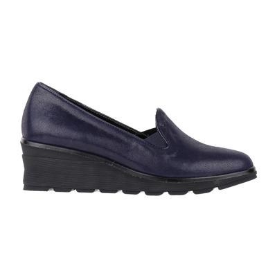 Полуботинки Shoes Market M1461