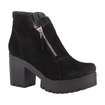 Ботильоны Shoes Market M1462