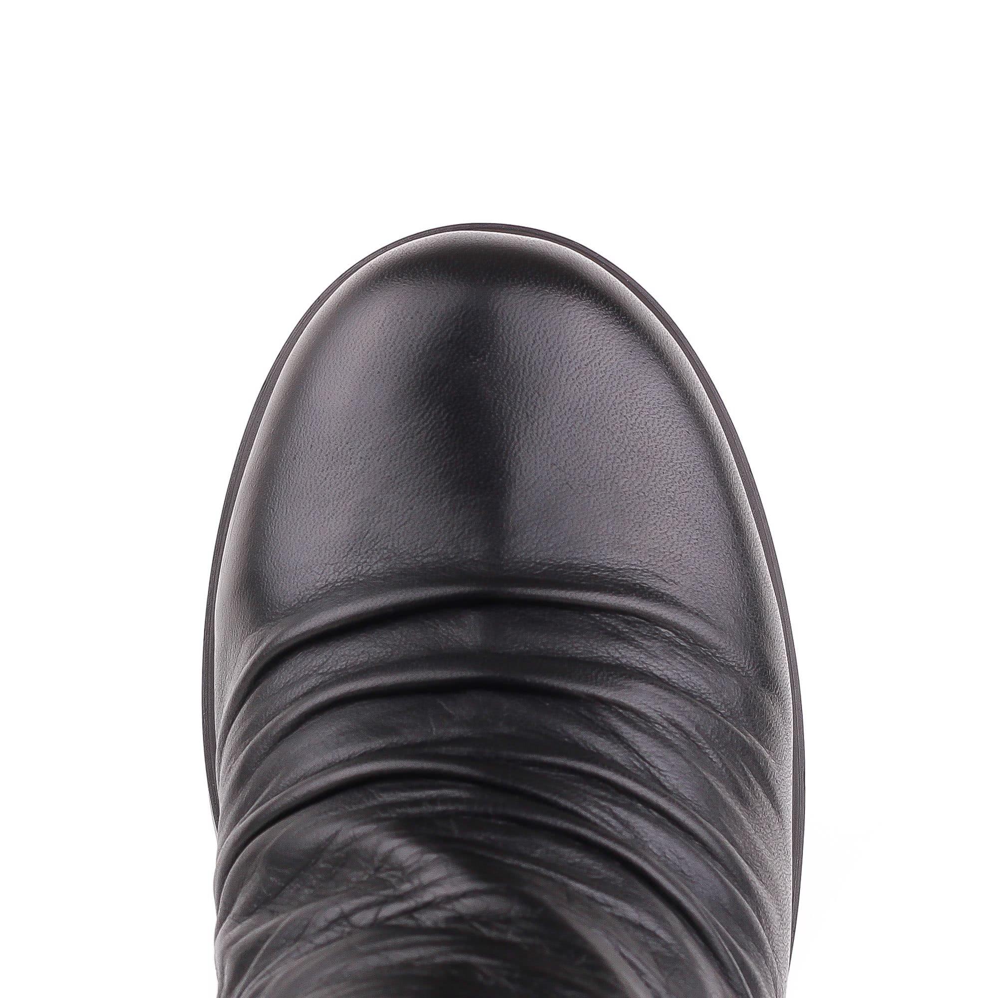Ботинки Shoes Market M1473