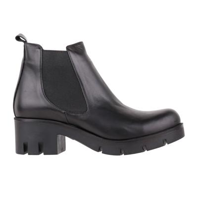 Ботинки Shoes Market M1489