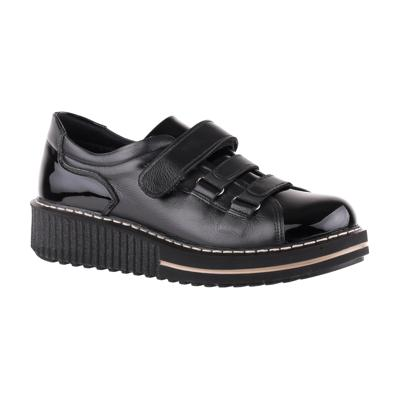 Кроссовки Shoes Market M1493