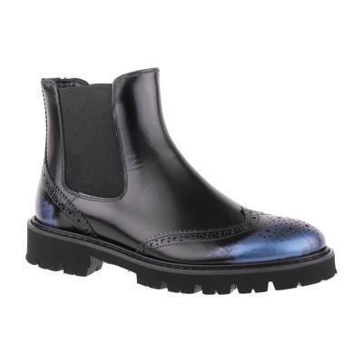 Ботинки Dino Bigioni M1606