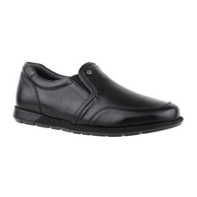 Туфли Cabani Shoes M1629
