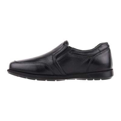 Мокасины Cabani Shoes M1629