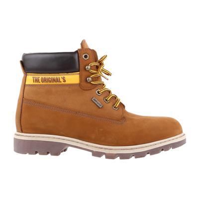 Ботинки Cabani Shoes M1643