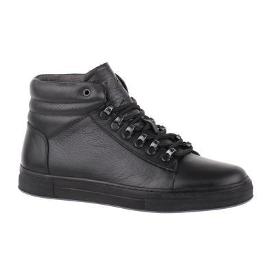 Ботинки Cabani Shoes M1644
