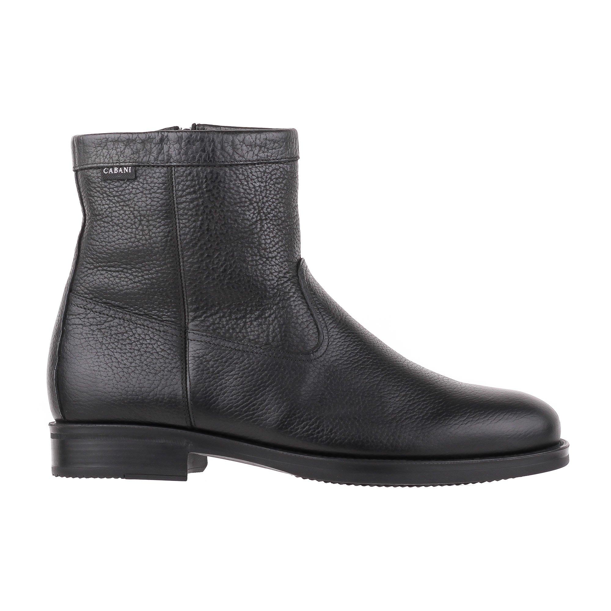 Ботинки Cabani Shoes M1646