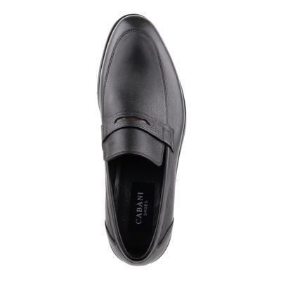 Туфли Cabani Shoes M1651