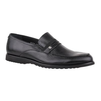 Туфли Cabani Shoes M1652