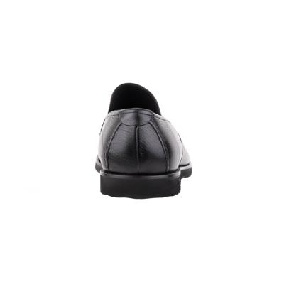 Мокасины Cabani Shoes M1652