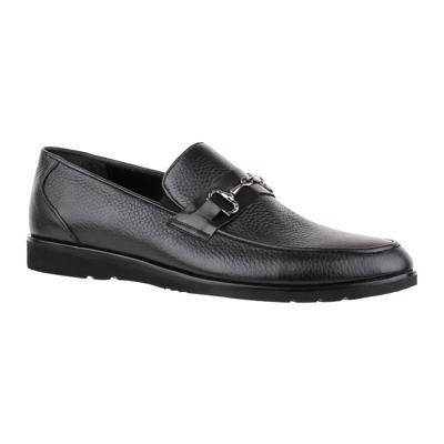 Мокасины Cabani Shoes M1654