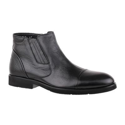 Ботинки Cabani Shoes M1659