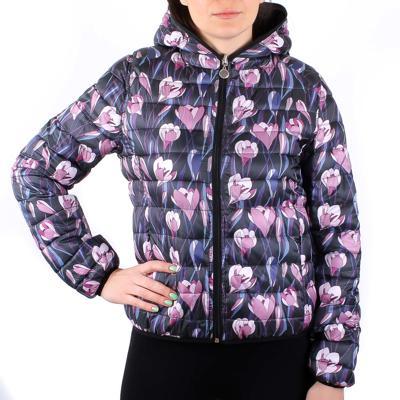 Куртка Tosca Blu M1806