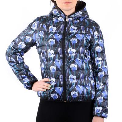 Куртка Tosca Blu M1807