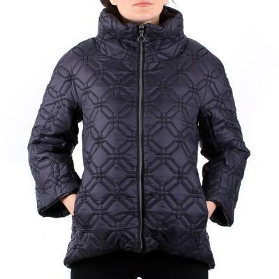 Куртка Tosca Blu M1808