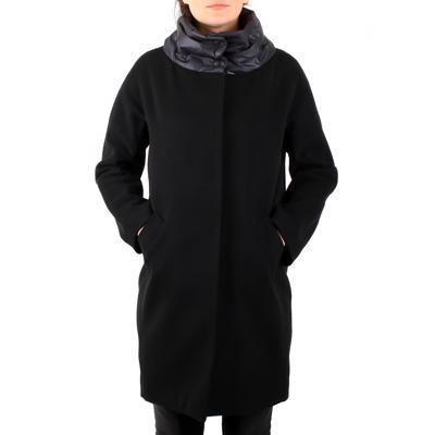 Куртка Tosca Blu M1811