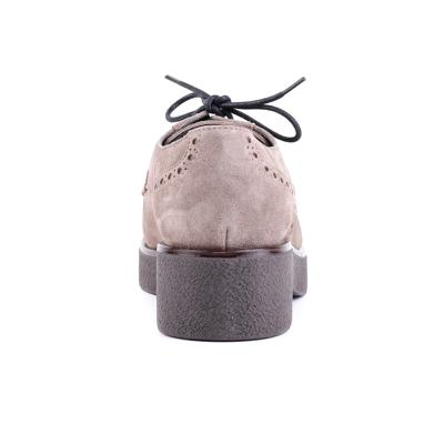 Туфли Repo M1829
