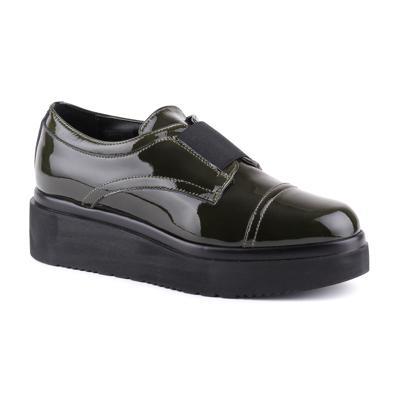 Туфли Repo M2041