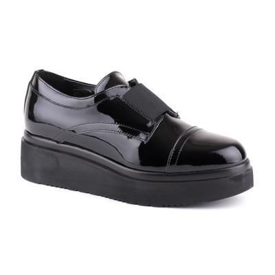 Туфли Repo M2042