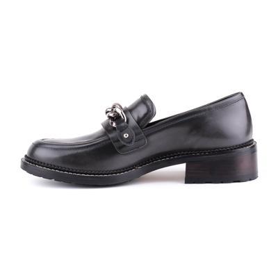 Туфли Loriblu M2079