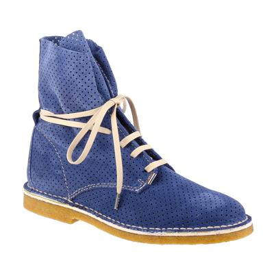 Ботинки Loriblu N0010