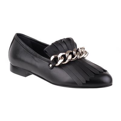 Туфли Renzi N0268